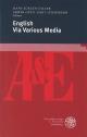 English Via Various Media - Hans J Diller; Erwin Otto; Gerd Stratmann