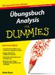 Übungsbuch Analysis