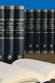 Entscheidungen des Bundesgerichtshofes in Strafsachen BGHSt