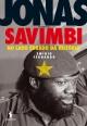 Jonas Savimbi - No lado errado da História - Emídio Fernado