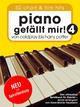 9783865438584 - Hans-Günter Heumann: Piano gefällt mir! 50 Chart und Film Hits - Band 4 (Variante Spiralbindung) - Buch