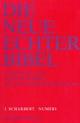 Die Neue Echter-Bibel. Kommentar / Kommentar zum Alten Testament mit Einheitsübersetzung / Numeri - Josef Scharbert; Josef G Plöger; Josef Schreiner