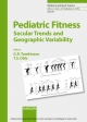 Pediatric Fitness