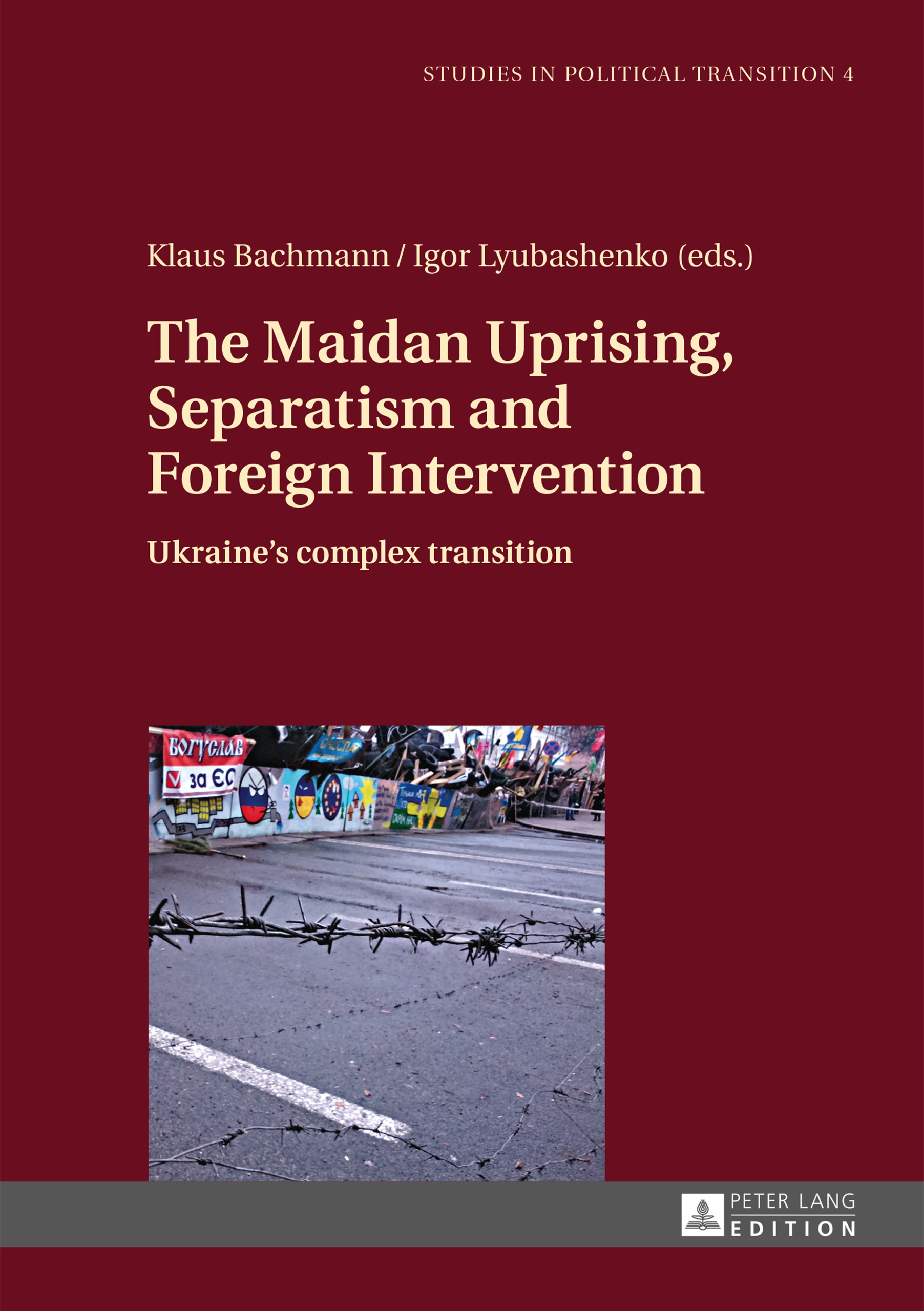the-maidan-uprising-separatism-and-foreign-intervention-46607
