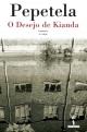 O Desejo de Kianda - Artur Pestana