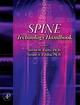 Spine Technology Handbook