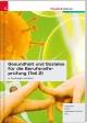 Gesundheit und Soziales für die Berufsreifeprüfung (Teil 2)