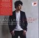 Mozart Album Lang Lang Primary Artist