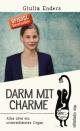 9783550080418 - Giulia Enders: Darm mit Charme - Buch