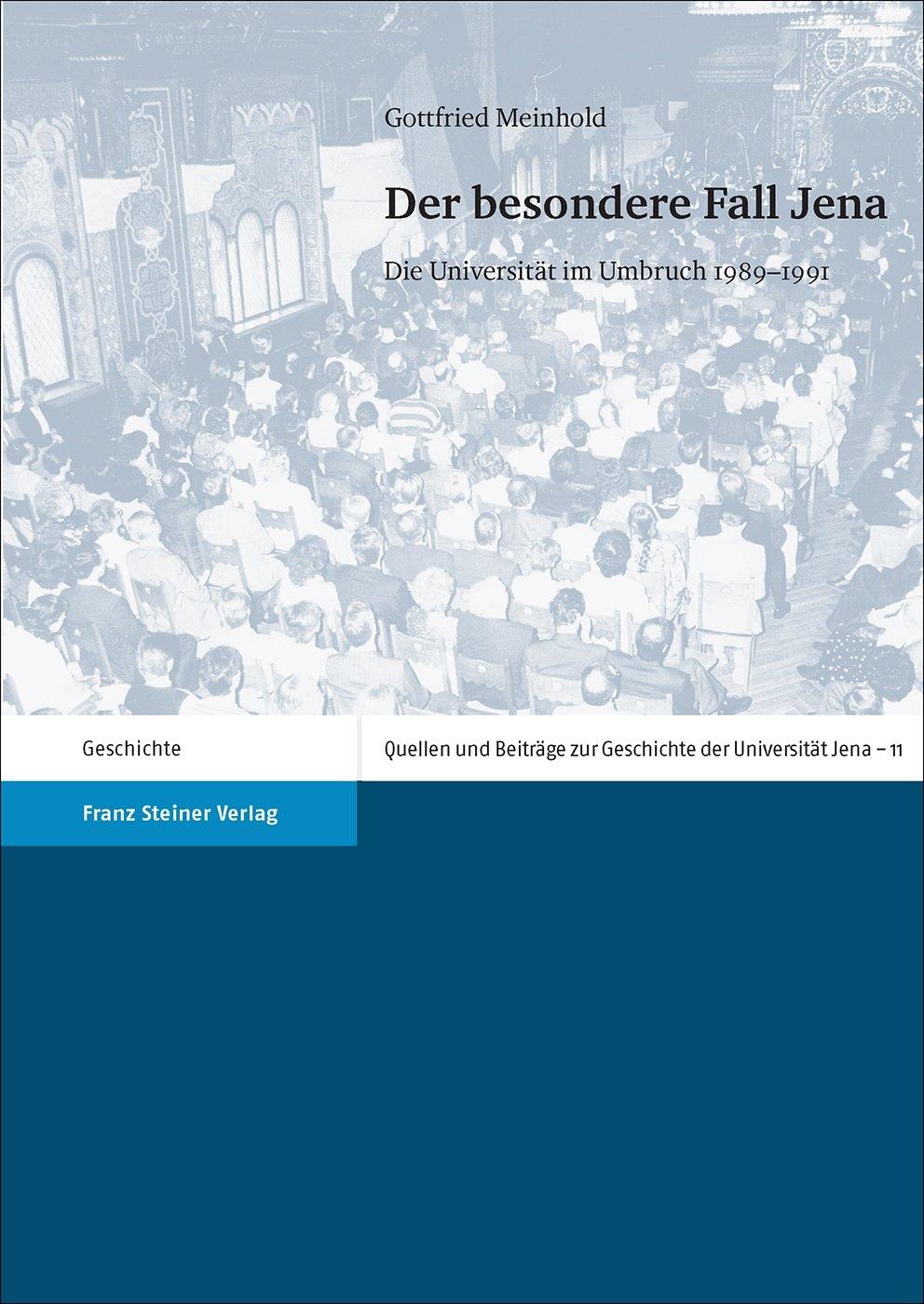 der-besondere-fall-jena-48272