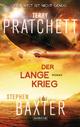 Der Lange Krieg - Terry Pratchett; Stephen Baxter