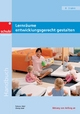 Handbücher für die frühkindliche Bildung / Lernräume entwicklungsgerecht gestalten - Christey Isbell; Rebecca Isbell