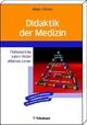 Didaktik der Medizin