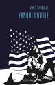Yanqui Doodle - James Tiptree Jr.