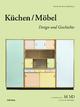 Küchen/Möbel - Eva B. Ottillinger