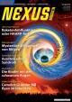 Nexus - Thomas Kirschner (Hrsg.)