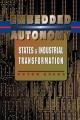 Embedded Autonomy - Peter B. Evans
