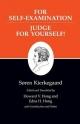 Kierkegaard's Writings, XXI, Volume 21 - Soren Kierkegaard