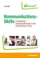 KommunikationsSkills