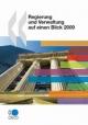 Regierung und Verwaltung auf einen Blick 2009 - Organisation for Economic Co-operation and Development OECD (Hrsg.)