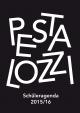 Pestalozzi-Schüleragenda 2015/16