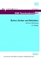 DIN-Taschenbuch 6/1 - DIN Deutsches Institut für Normung e. V.;  Hrsg
