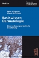 Basiswissen Dermatologie