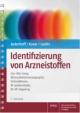 Identifizierung von Arzneistoffen