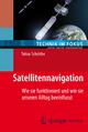 Satellitennavigation - Tobias Schüttler