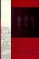 Early Sorrows: Memoir - Michael Henry Heim; Danilo Kis