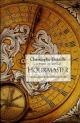 Hourmaster - Christophe Bataille; Richard Howard