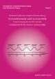 Systemdynamik und Systemethik. - Michaela Pichlbauer;  Siegfried Rosner (Herausgeber)