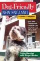 Dog-Friendly New England