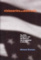 Visionaries and Outcasts - Michael Brenson