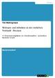 Wohnen und Arbeiten in der östlichen Vorstadt - Bremen - Tim Malingriaux