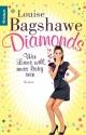 Diamonds - Wer Luxus will, muss listig sein - Louise Bagshawe