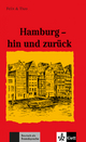 Hamburg - hin und zurück