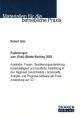 Ergänzungen zum (Groß-)Städte-Ranking 2002 - Robert Holz