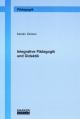Integrative Pädagogik und Didaktik