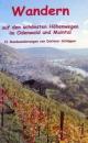Wandern auf den schönsten Höhenwegen im Odenwald und Maintal