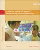 Praxisordner für die frühkindliche Bildung / Schritt für Schritt zur eigenen Beobachtung und Dokumentation - Thomas Dennig