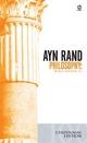 Philosophy: Who Needs It (Centenary Edition) - Ayn Rand