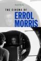 The Cinema of Errol Morris