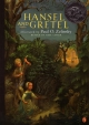 Hansel and Gretel - Rika Lesser