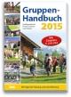 Gruppen-Handbuch 2015