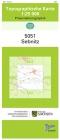 Sebnitz (5051)