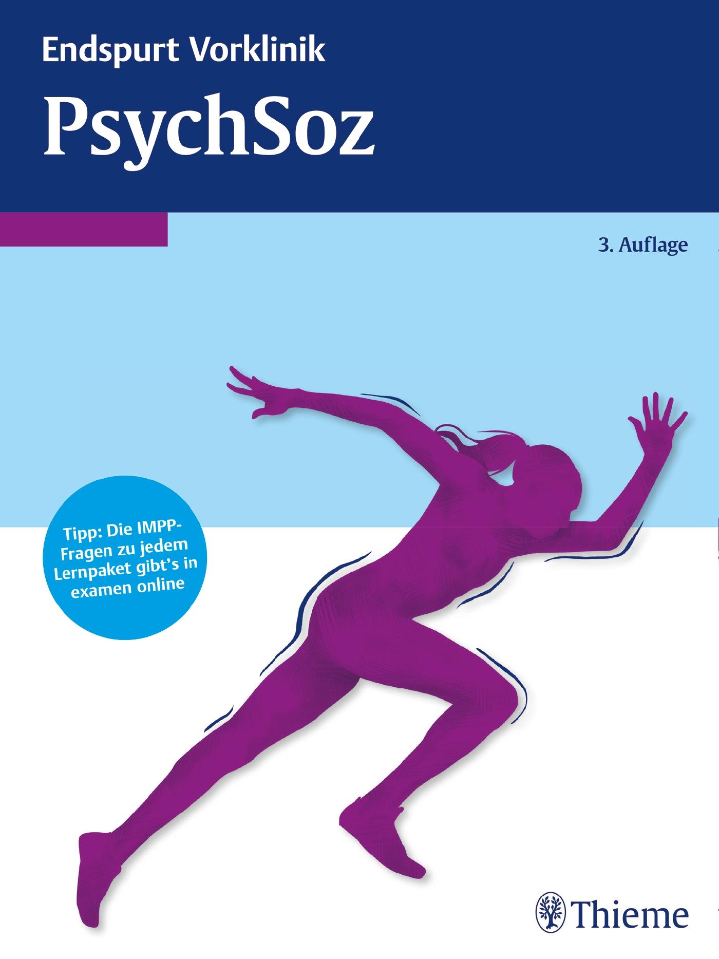 Erfreut Zystikus Anatomie Bilder - Menschliche Anatomie Bilder ...