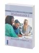 Mathematik I - Algebra für Berufsmaturitätsschulen