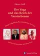 Der Yoga und das Reich der Verstorbenen - Heinz Grill