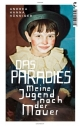 Das Paradies - Andrea Hünniger